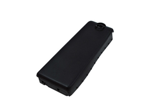 Rechargeable Battery for Iridium 9575 Extreme Satellite Phone