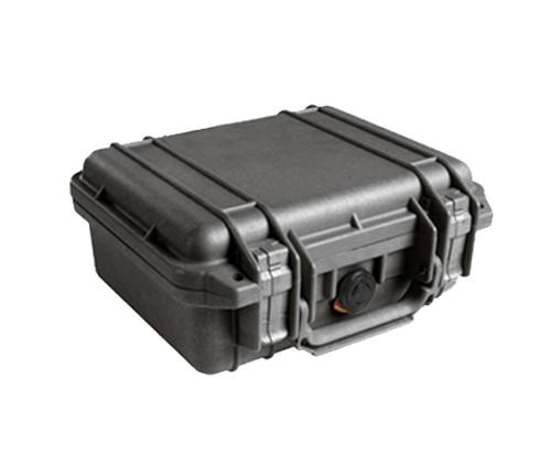 Hard Shell case