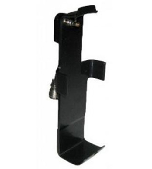 Antenna Adapter for Iridium 9555 Satellite Phone