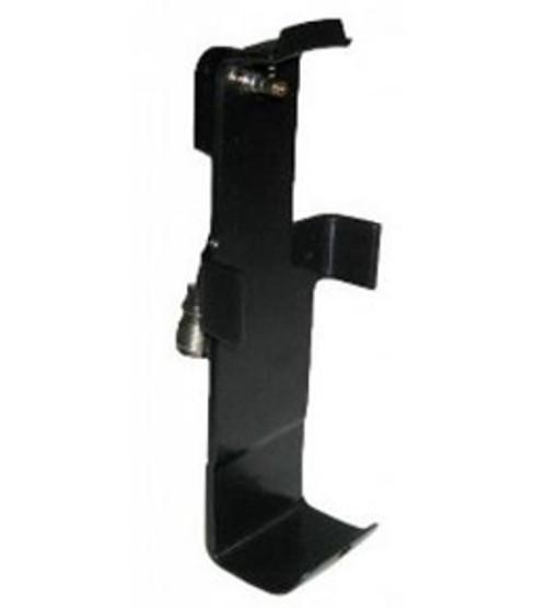 Antenna Adapter for Iridium 9555 Satellite Phone
