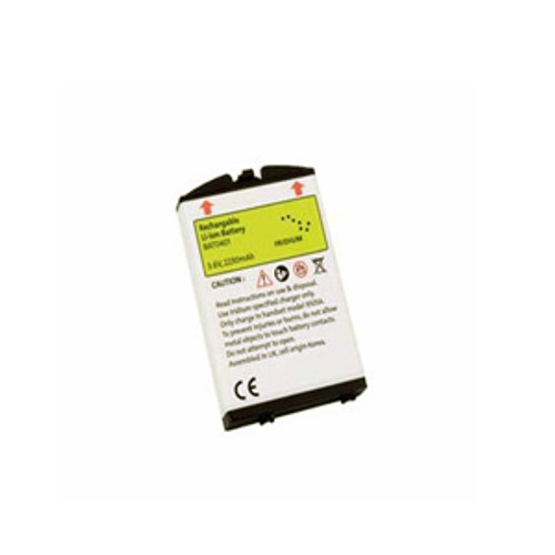 Rechargeable Battery for iridium 9505a satellite phones