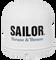 Thrane Sailor 150 marine Satellite internet modem