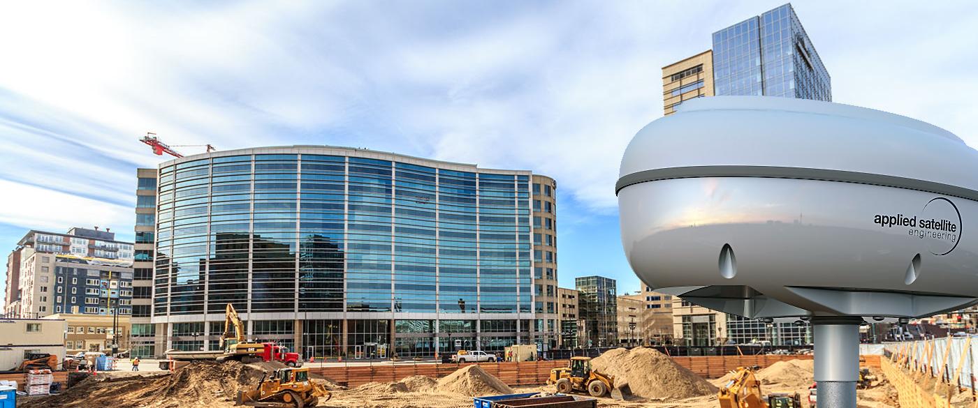 ase-iridium-outdoors-comcenter-ii-used-in-a-building.jpg