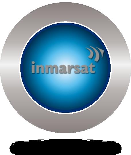 Send SMS Text Message to Inmarsat IsatPhone Pro satellite Phone at NorthernAxcess
