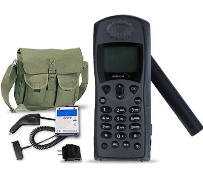 iridium-9505-satellite-phone-basic-kit.jpg