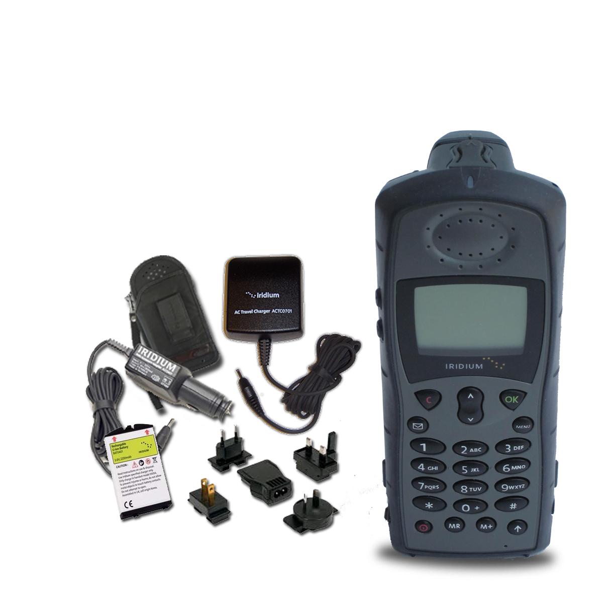 iridium-9505a-with-accesories.jpg