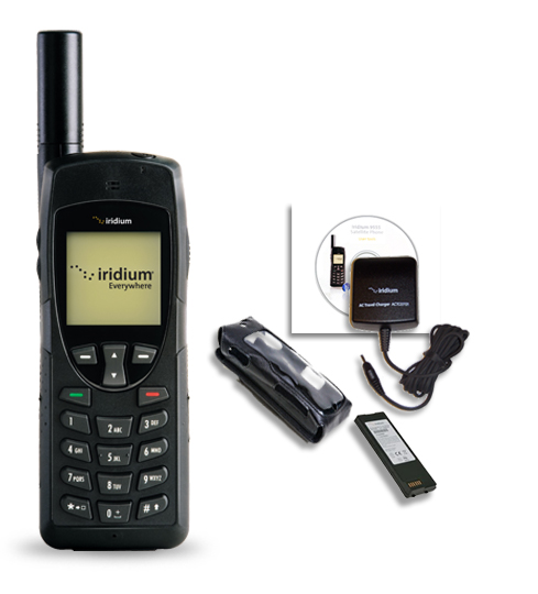 iridium-9555-satellite-phone-demo-kit-prod-desc.jpg