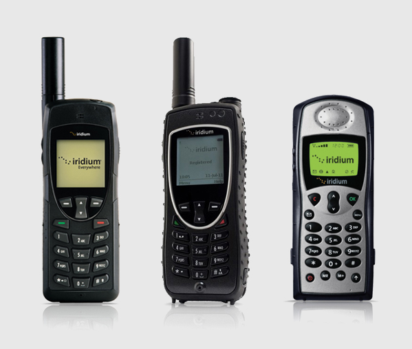 iridium most current repaired model satphones.jpg
