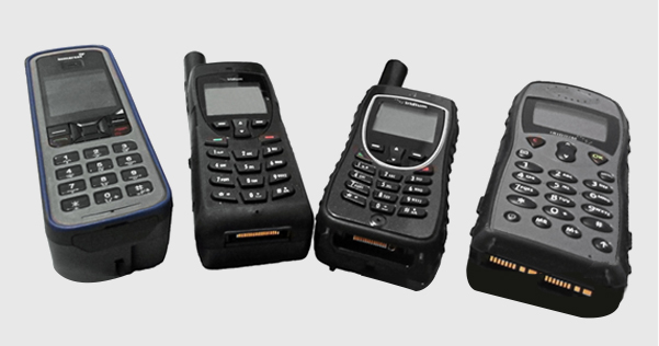 Repair of all iridium satphone handsets.jpg
