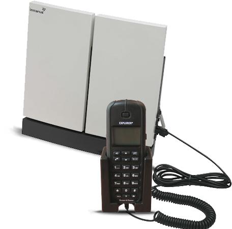 thrane-bgan-explorer-2-wire-phone-with-bgan-terminal.jpg