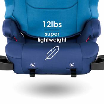 Super lightweight 12 lb [Blue]