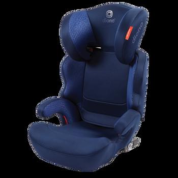 Everett NXT booster seat [Blue]