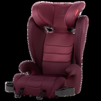 Monterey® XT Expandable Booster Seat [Plum]