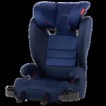 Monterey® XT Expandable Booster Seat [Blue]