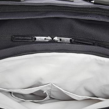 Diono Changing Bag [Classic - Grey Dark]