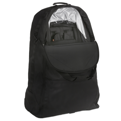 Quantum Stroller Travel Bag