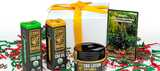 Natural Gift Guide: Wellness Gifts for 2020