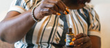 Is CBD Oil Bad for Your Liver? Ask a Pharmacist