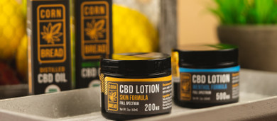 What's the Best Way to Take CBD? Learn From Our Pharmacist