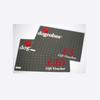 Dogrobes £5 & £20 Gift Voucher Denominations