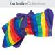 Rainbow Dogrobe Exclusive Collection