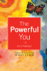 The Powerful You
