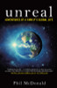 unreal: Adventures of a Family's Global Life