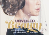 Unveiled Beauty: Handwritten Stories from a Poetic Heart
