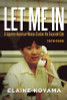 Let Me In: A Japanese American Woman Crashes the Corporate Club 1976–1996