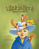 Squirrel Trouble: Life in the Neck Book 2