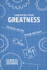 Created for Greatness: Living Your Best Life Through God's Word
