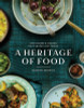 A Heritage of Food: The Customs and Cuisines That Shaped Our Family