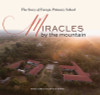 Miracles By The Mountain: The Story of Faraja Primary School
