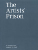 The Artists' Prison