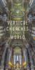 Vertical Churches of the World