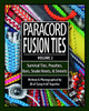 Paracord Fusion Ties - Volume 2