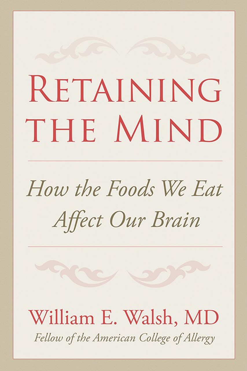 Retaining the Mind