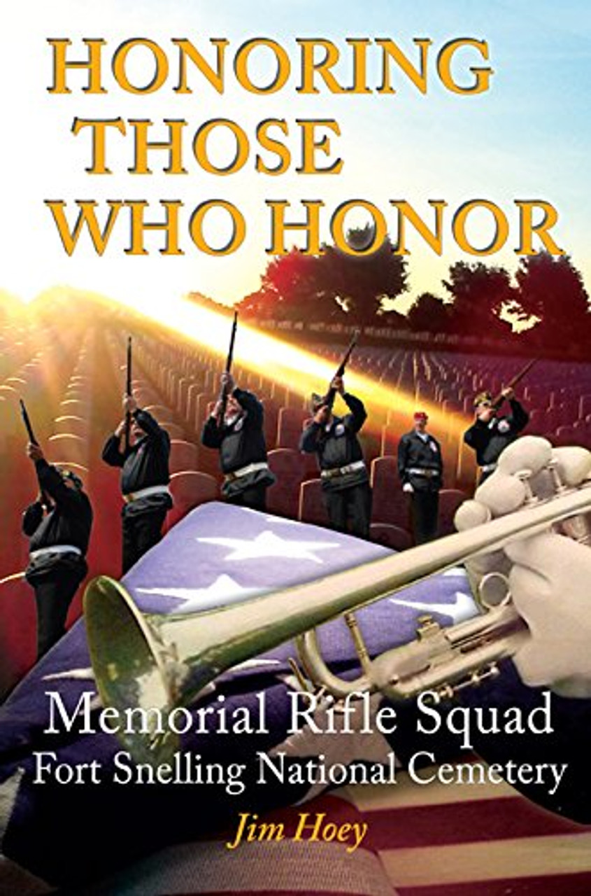 Honoring Those Who Honor