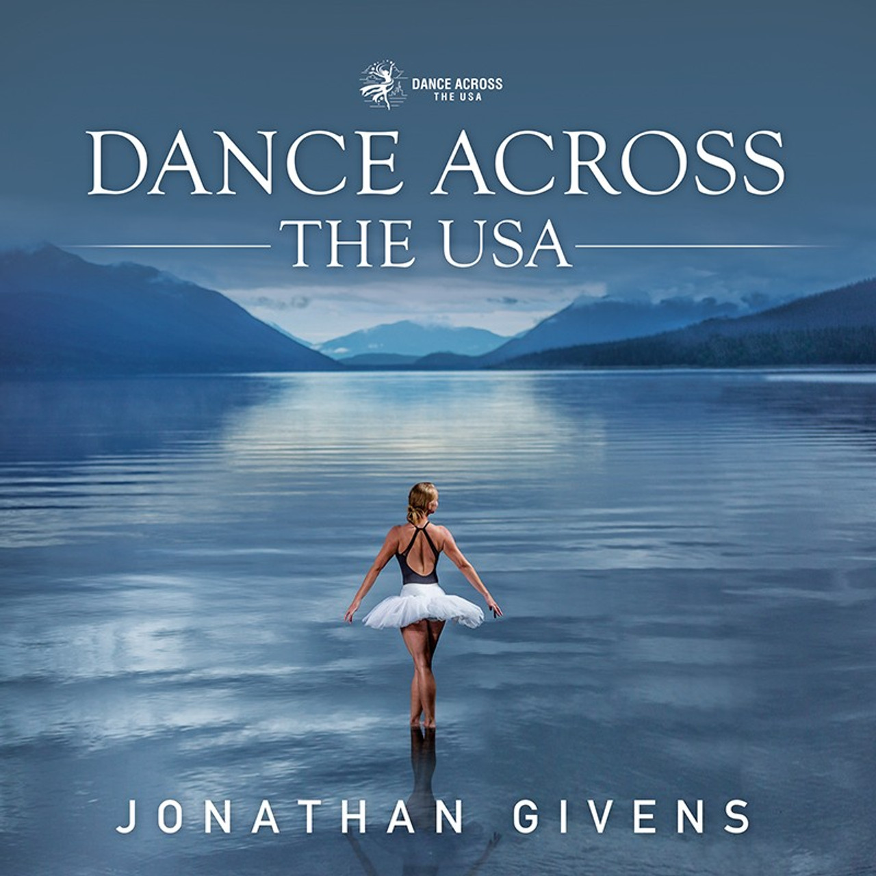 Dance Across the USA