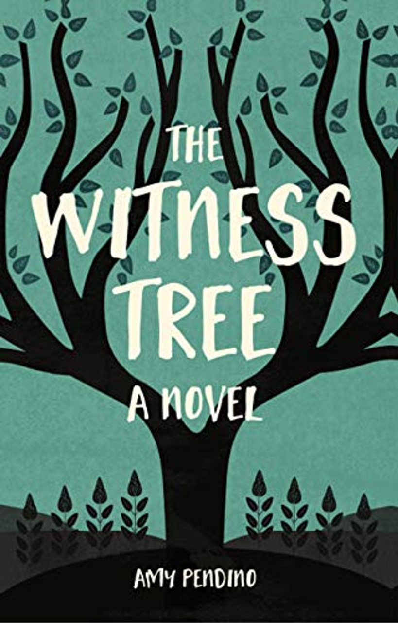 The Witness Tree