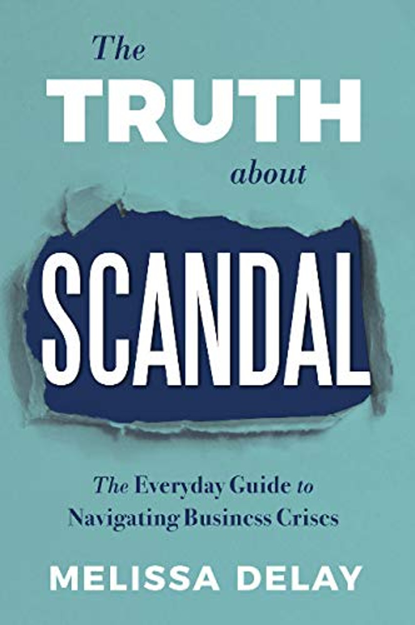The Truth About Scandal