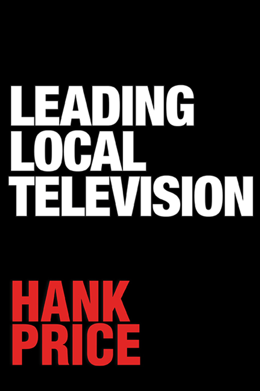 Leading Local Television