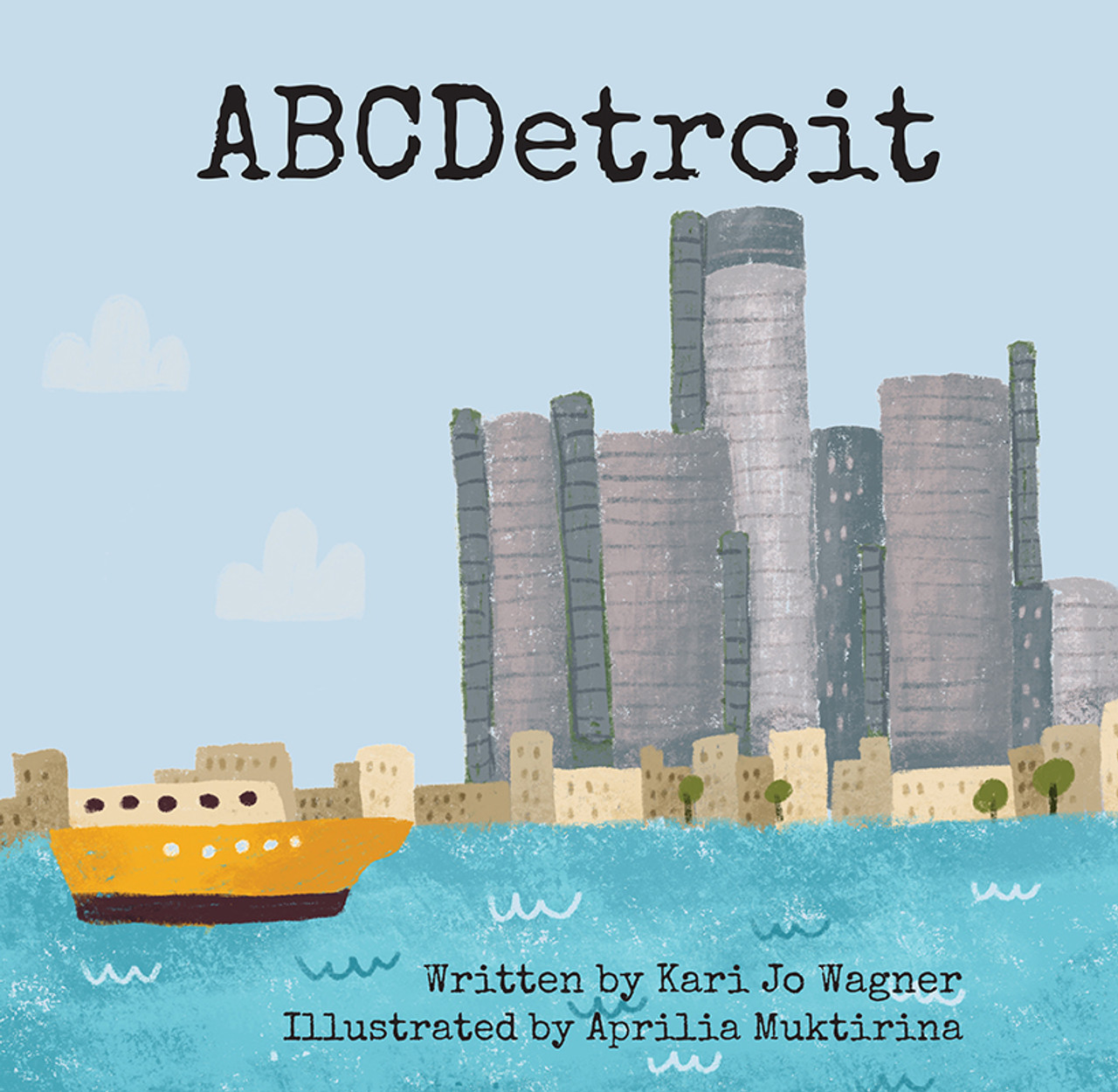 ABCDetroit