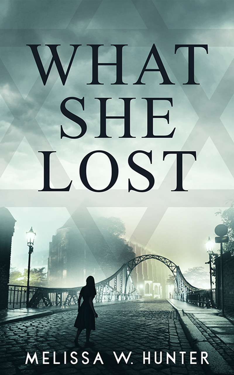 What She Lost