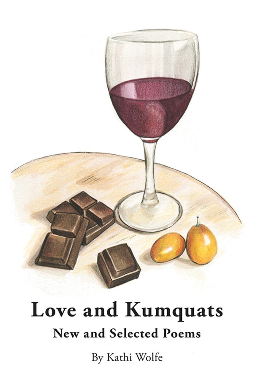 Love and Kumquats