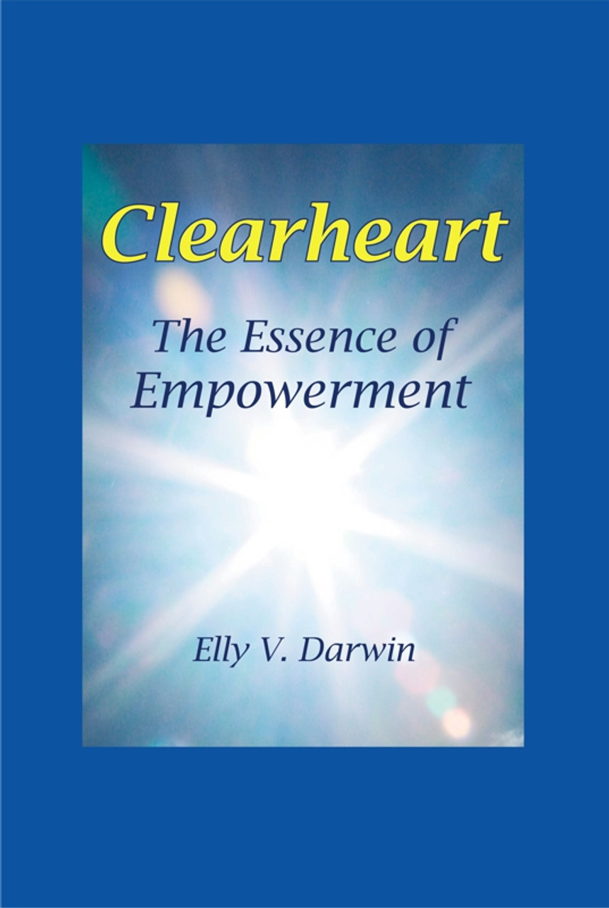 Clearheart: The Essence of Empowerment