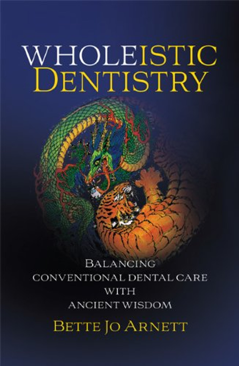 Wholeistic Dentistry