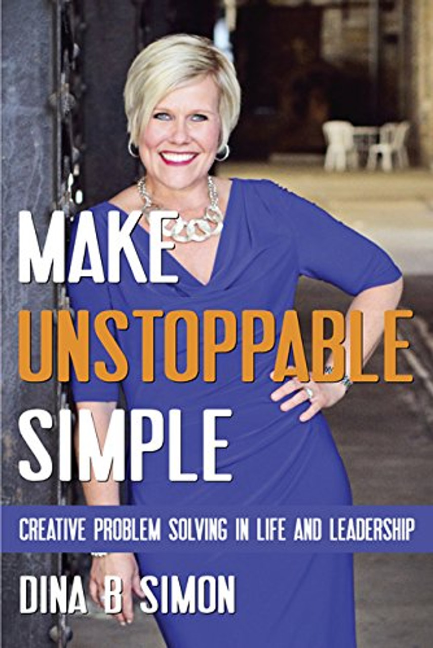 Make Unstoppable Simple