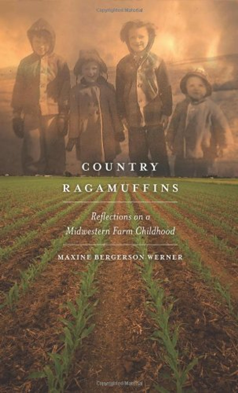 Country Ragamuffins
