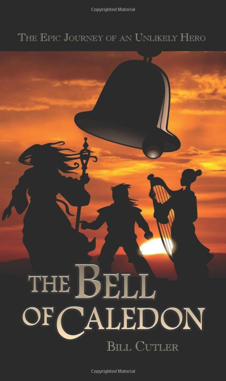 The Bell of Caledon